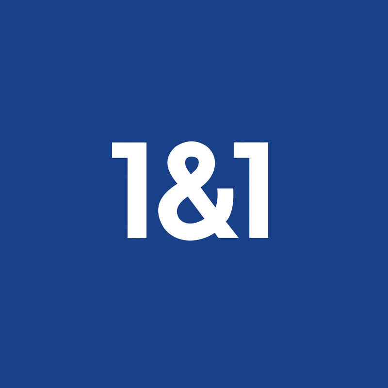 1-1-logo
