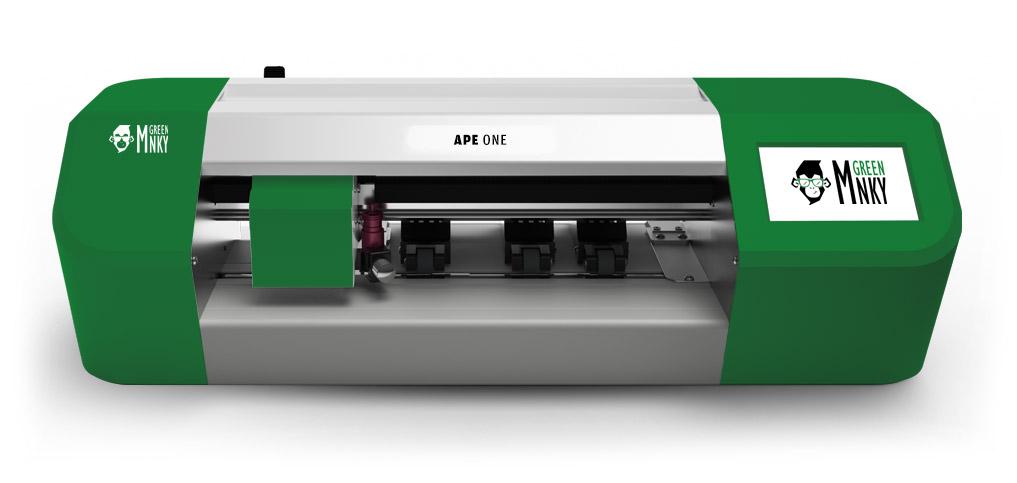 green-monkey-printer