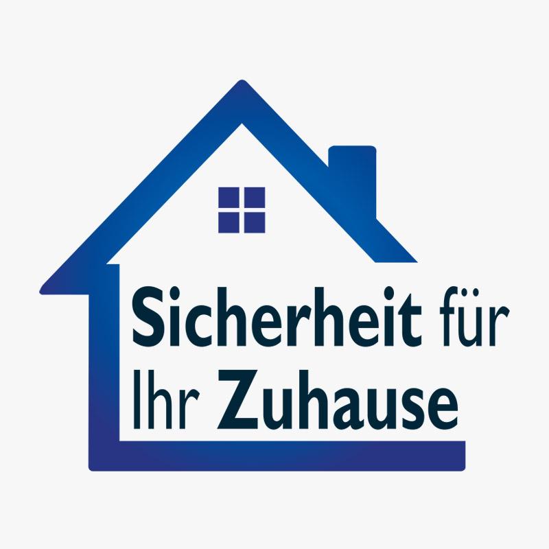 sicherheit-fur-ihr-zuhause-logo