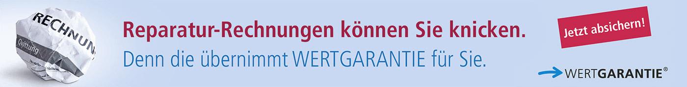 wertgarantie-banner